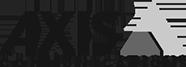 axis logo mniejsze