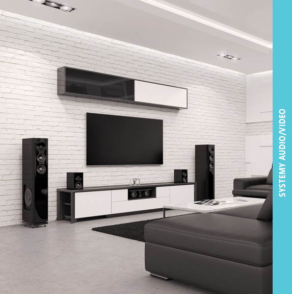 systemy audio/video2