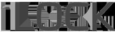 ilock logo